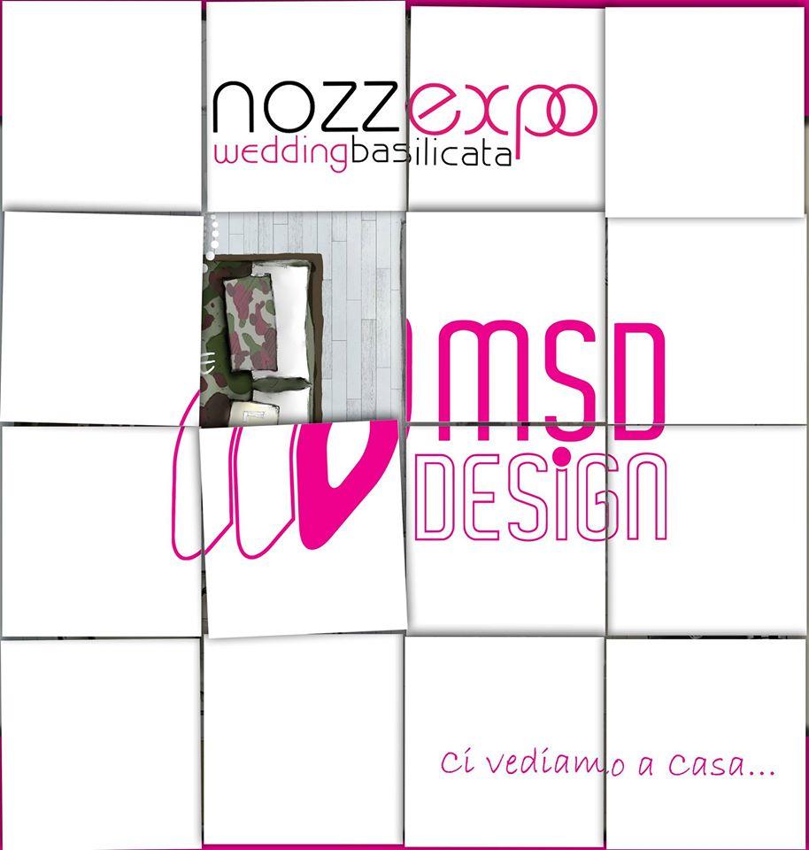 nozze expo 2015 02 - Nozze EXPO 2015