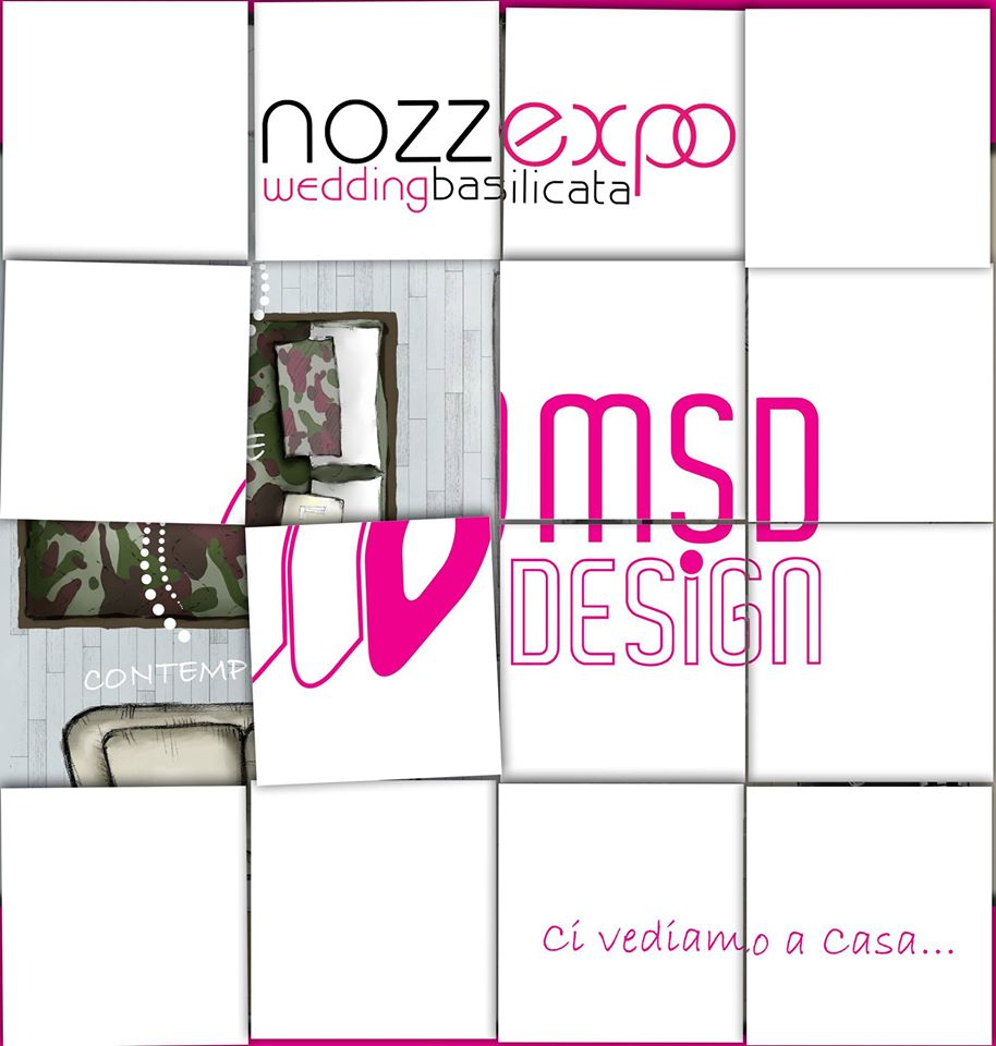 nozze expo 2015 03 - Nozze EXPO 2015