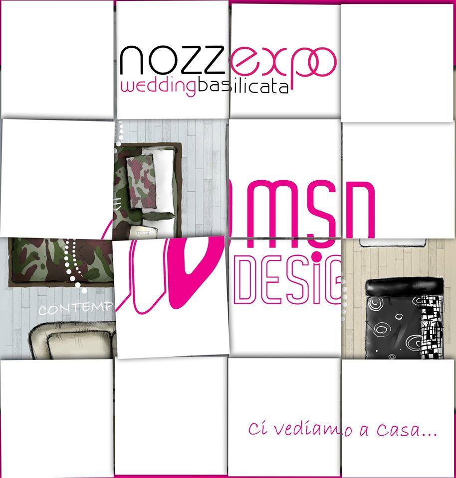 nozze expo 2015 04 - Nozze EXPO 2015