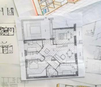 servizi-progettazione-2