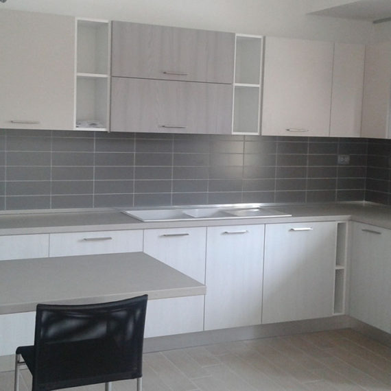 cucina 01 570x570 - Cucina #1