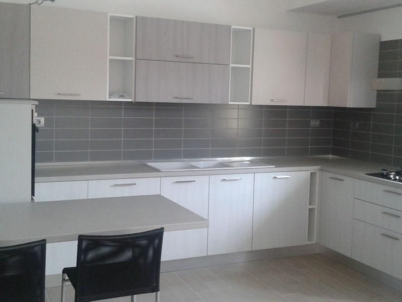 cucina 01 800x600 - Cucina #1