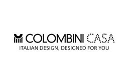 logo colombini a - Partner
