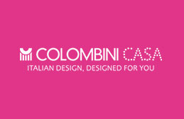 logo colombini b - Partner