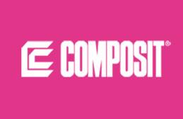 logo composit b - Partner