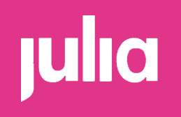 logo julia b - Partner