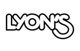 logo lyons a - Brand