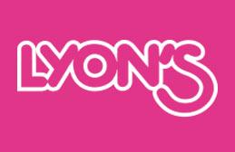 logo lyons b - Partner