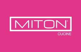 logo miton b - Partner