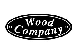 logo wood company a - Partner