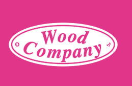 logo wood company b - Partner