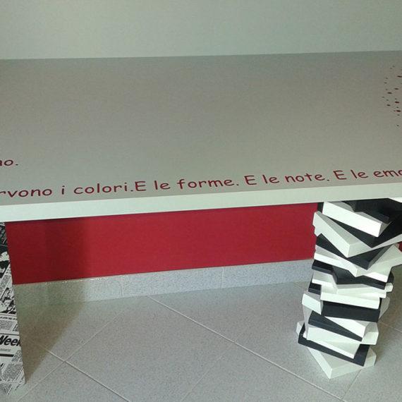 scrivania 01 570x570 - Scrivania #1