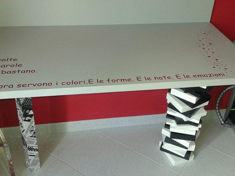 scrivania 01 800x600 - Scrivania #1
