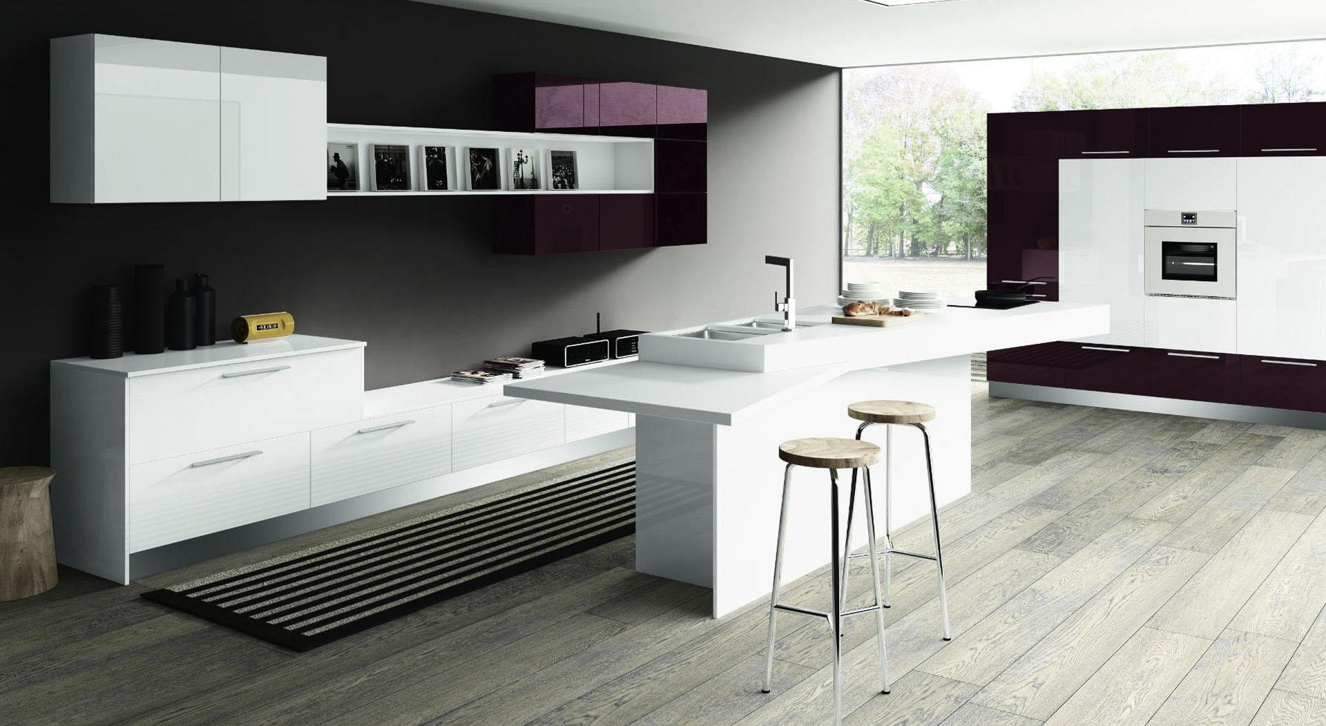 slide-cucina-2