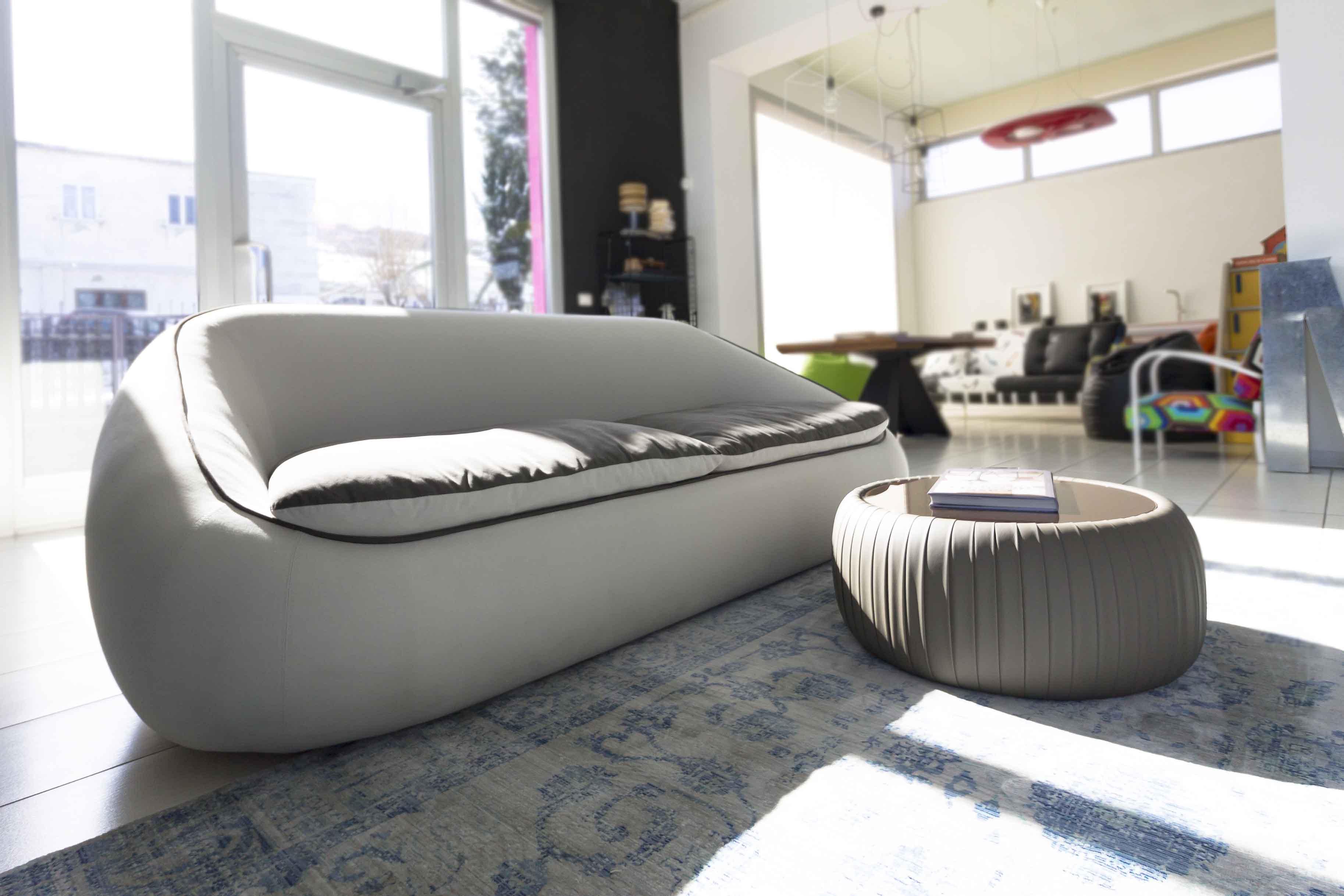 BAMBOO web - divano 2
