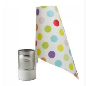 2 300x300 - Lampada da tavolo con portamatite Emporium Nevea Bolli