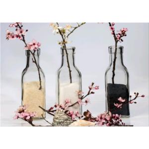 28164 2 300x300 - Quadro Bottiglie Cucina 50x35 Pintdecor
