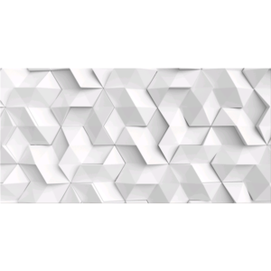 29370 2 300x300 - Quadro Intaglio 3D 140x70 Pintdecor