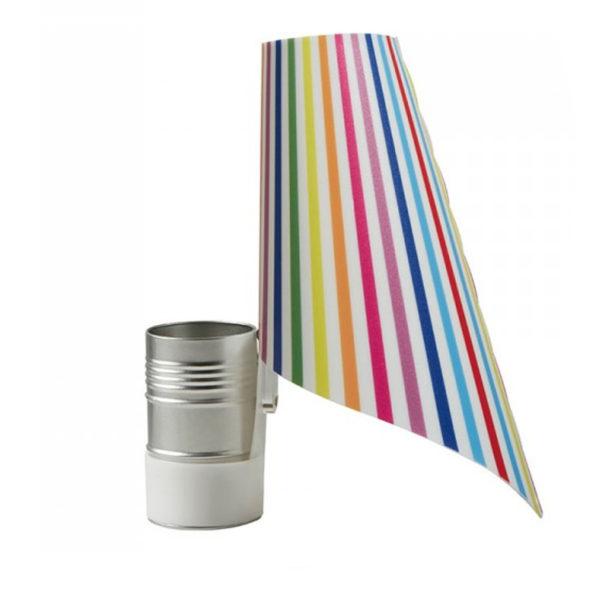 4 600x594 - Lampada da tavolo con portamatite Emporium Nevea Righe