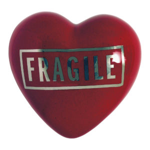 CUOFR S01 1240 300x300 - The Hearts Cuori Creativando Fragile