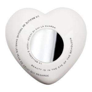 CUOMR S01 1240 300x300 - The Hearts Cuori Creativando Specchio