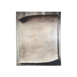 IMG 5033 700x525 1 300x300 - Quadro LAVAGNA pergamena Pintdecor