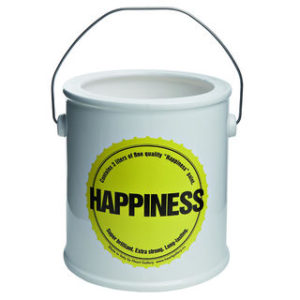 VASHAF S01 1240 300x300 - Yes We Can vaso Creativando Happyness