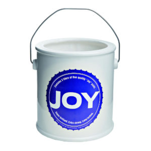 VASJOF S01 1240 300x300 - Yes We Can vaso Creativando JOY