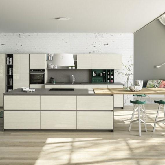 a 570x570 - Cucina
