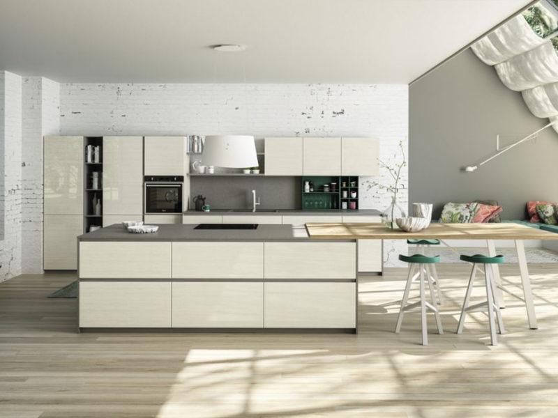a 800x600 - Cucina
