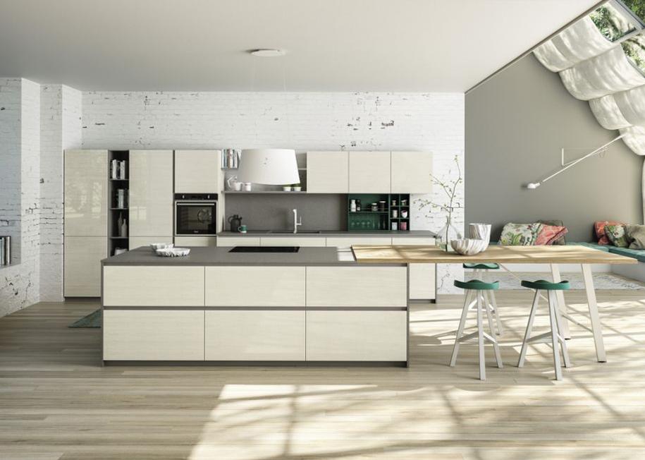 a - Cucina
