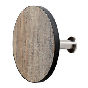 art up materials wood 300x300 - Appendiabiti Art Up MATERIALS