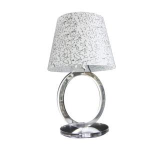 chester lampada grande 300x300 - Lampada da tavolo CHESTER Vesta
