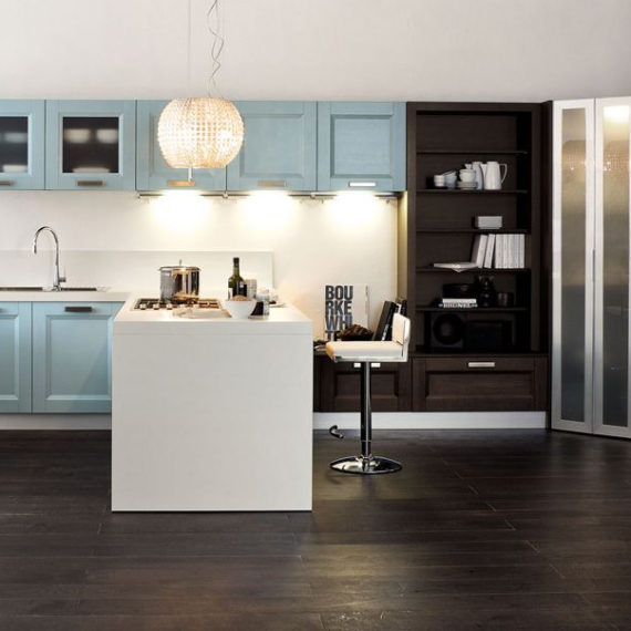 q 570x570 - Cucina