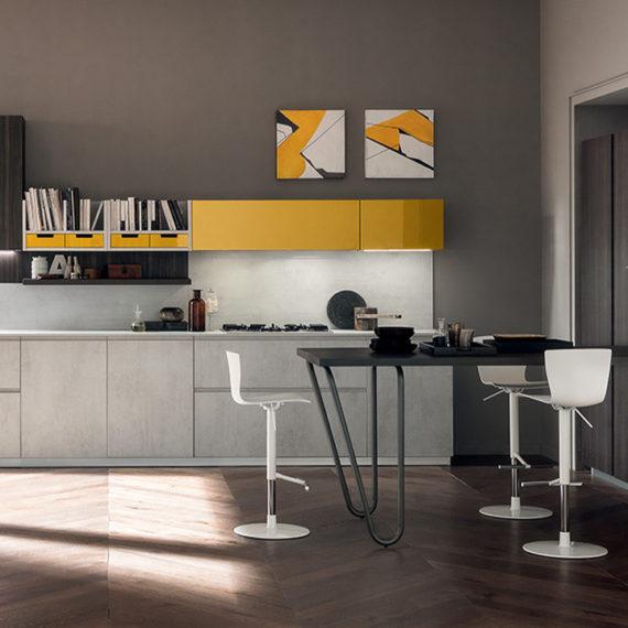 s 570x570 - Cucina