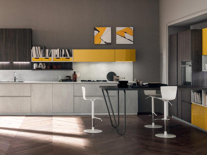 s 800x600 - Cucina