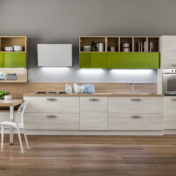 w 570x570 - Cucina