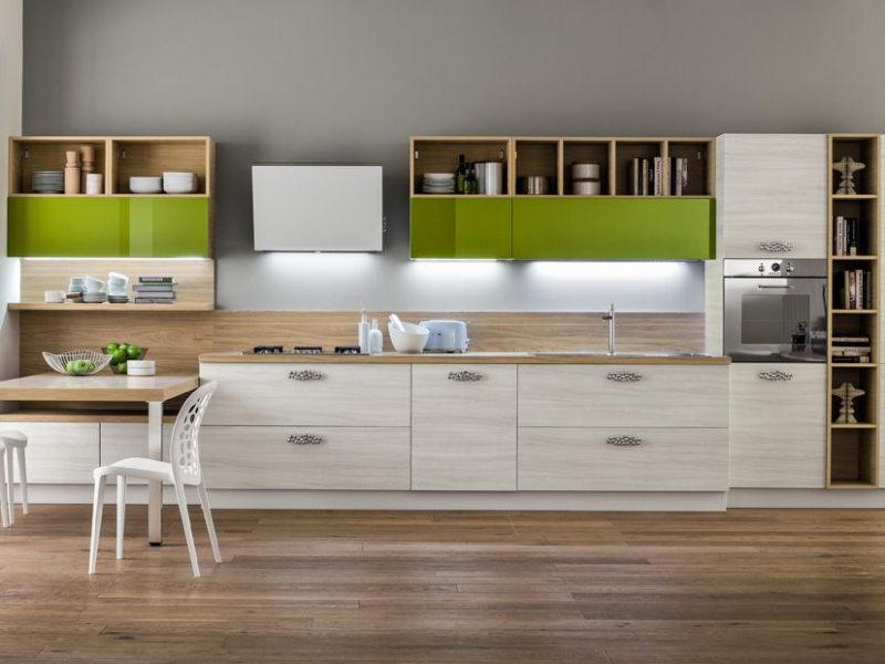 w 800x600 - Cucina