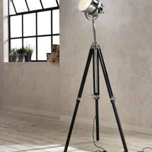 15211 Img30 145 big 300x300 - Lampada da terra ENERGY