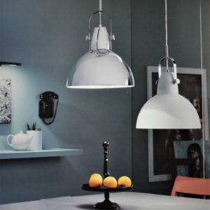 IMG 5494 300x300 - Lampada a sospensione KANDE