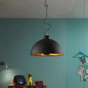 LA 071 O 2a 300x300 - Lampada a sospensione ANTENNA