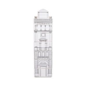 Seletti art de la table Palce 10590 1 1024x1024 300x300 - Seletti Palace Torrione