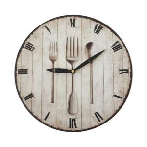 Seletti orologio vintage clock 300x300 - Seletti Vintage Clock