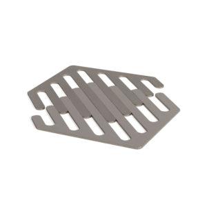 vitruvio sottobicchieri 300x300 - Vitruvio Design Sottobicchieri Milano