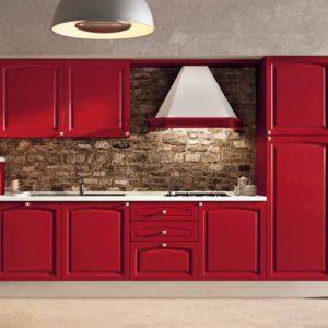 L Artec Start 2015 Immagine 254 300x300 - Cucina Completa Rubino  L.360