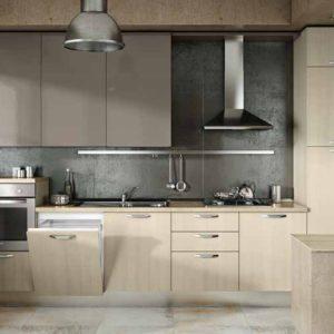 L Artec Start 2015 Immagine 255 300x300 - Cucina completa Caffelatte 3,60 m.