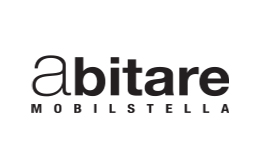 MOBILSTELLA BN - Partner