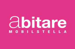 MOBILSTELLA P - Partner