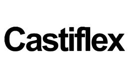 castiflex bn  - Partner
