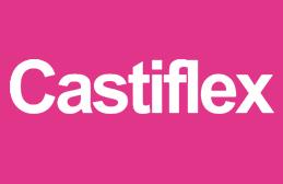 castiflex p - Brand